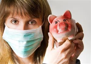 أعراضهما متشابهة.. دليلك للتفرقة بين إنفلونزا الخنازير والإنفلونزا الموسمية