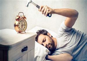 5 عادات خاطئة تجنبها في الإجازة.. نصائح للاستمتاع بالعطلة الأسبوعية