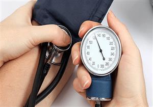 لا تتناول المقرمشات.. 9 وجبات خفيفة صحية تمنع ارتفاع ضغط الدم