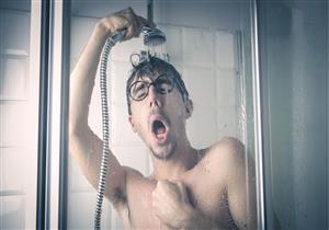 كم مرة أسبوعيًا؟.. إليك أضرار كثرة الاستحمام في الشتاء