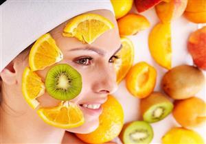 أبرزها الجوافة.. 5 فواكه شتوية مفيدة لصحة البشرة (صور)