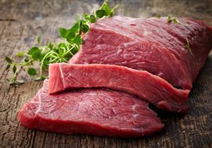 مناسب للدايت ويقوي المناعة.. 8 فوائد يقدمها لحم الإبل لصحتك