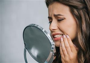 لماذا نصاب بألم الأسنان في الشتاء؟.. نصائح ضرورية للتخلص منه