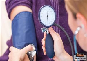 بدون أدوية.. 5 طرق لضبط ضغط الدم المنخفض