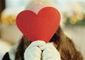 لمرضى القلب.. 4 نصائح لحماية صحتكم في الشتاء (صور)
