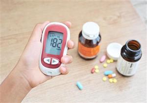 متى يحتاج مريض السكري إلى تغيير خطته العلاجية؟.. 6 عوامل تحدد ذلك