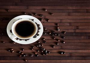 علماء: تناول 4 أكواب يوميا من القهوة يحمي من زيادة الوزن