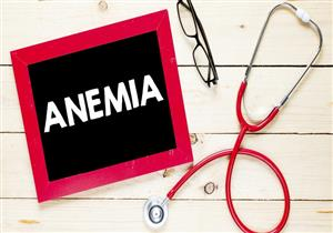طبيب تغذية يقدم روشتة لعلاج الأنيميا عند الأطفال في المنزل