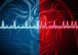 الخوف من الجراحات يهدد القلب بالرجفان الأذيني.. 5 نصائح للوقاية منه