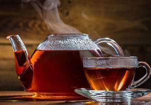 منها الشاي الساخن.. 4 أسباب غير شائعة تتسبب في الإصابة بالسرطان