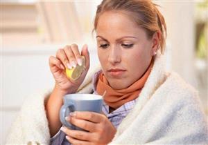 أبرزها الزنجبيل.. 7 علاجات منزلية للتخلص من التهاب اللوزتين (صور)