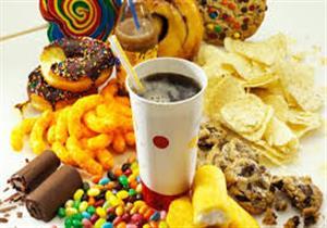 دراسة تكشف: غداء مجاني يسرع بنمو الأورام السرطانية