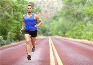 ممارسة الرياضة تحمي من الإصابة بـ7 أنواع من السرطان
