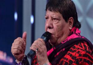 آخرهم شعبان عبد الرحيم.. 7 فنانين أنهت حياتهم أمراض القلب والأورام