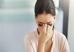 """يسبب الصداع والقيء.. تعرف على مرض """"عدم تحمل الهستامين"""""""