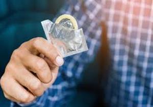 3 أضرار يسببها الواقي الذكري.. إليك بدائله الآمنة لمنع الحمل