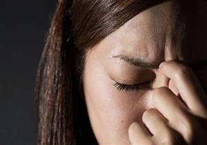 7 أسباب وراء الإصابة بصداع الحاجب.. متى يستدعي زيارة الطبيب؟