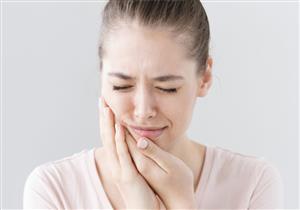 دراسة صادمة: الرياضة تؤذي صحة أسنانك