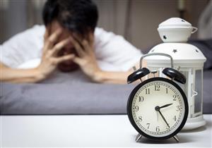 تعاني من الأرق في فصل الشتاء؟.. 8 نصائح للنوم بعمق