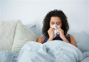 تقوي المناعة.. أطعمة ومشروبات مفيدة لمرضى الإنفلونزا (صور)