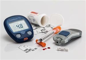 لمرضى السكري.. 6 نصائح لضبط نسبة السكر في فصل الشتاء