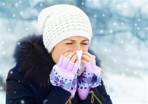 التعرض لضوء النهار لمدة 30 دقيقة يكافح أمراض الشتاء