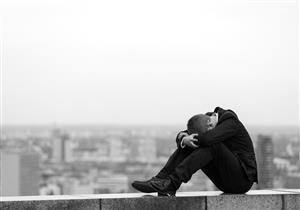 دراسة : الاكتئاب يقلل نسب شفاء مرضى سرطان الرئة