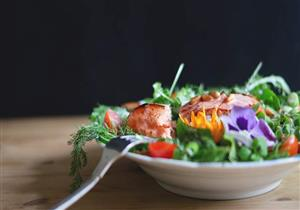 منها بينها الخضروات.. 6 أطعمة ممنوعة على مرضى الصدفية (صور)