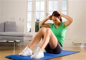 10 طرق تحفزك على الاستيقاظ وممارسة الرياضة