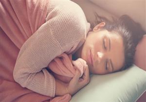 علماء: النوم أكثر من 9 ساعات يرفع معدلات الإصابة بالنوبات القلبية