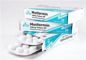 بعد سحب 3 أنواع بسنغافورة.. FDA تبحث وجود شوائب مسرطنة في دواء للسكري