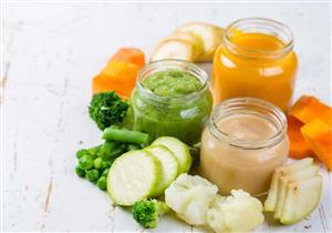 يساعد على خسارة 7 كيلو في أسبوع.. إليك فوائد وأضرار دايت طعام الأطفال