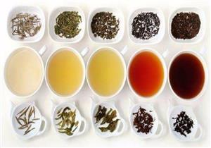 أشهرها الأحمر.. إليك قائمة بأنواع الشاي المفيدة لمرضى القلب (صور)