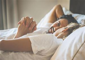 للسيدات.. 5 علامات تخبرك بضرورة ممارسة العلاقة الحميمة (صور)