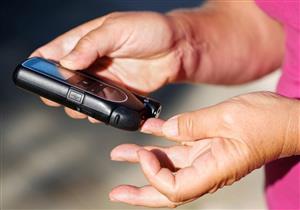 أسباب الإصابة بالقدم السكري.. إجراءات للوقاية