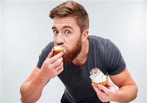 جعان دايما؟.. 6 مشاكل مرضية وراء الرغبة المستمرة في تناول الطعام