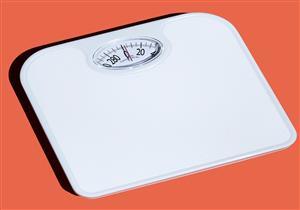تعاني من تراكم الدهون؟.. هذا الاضطراب قد يكون السبب