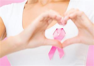 الفحص المبكر ينقذ 27000 مريضة بسرطان الثدي في 2018