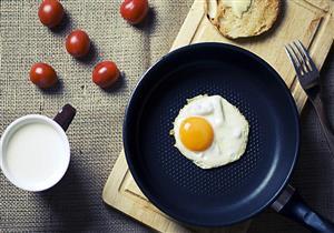 لقوام أفضل.. 7 أطعمة تساعدك على التخلص من دهون البطن