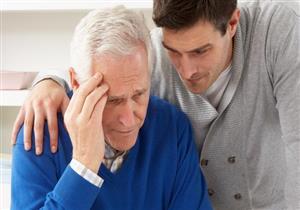 كيف تكتشف احتمالية إصابتك بمرض ألزهايمر قبل حدوثه؟