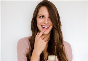 باهر السعيد يوضح تأثير استخدام الكورتيزون على الجلد