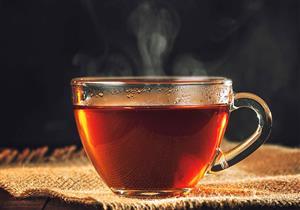 """الشاي """"الكشري"""" أم """"المغلي"""" أفضل لصحتك؟"""