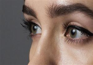 أسباب متعددة لالتهاب العصب البصري.. إليك طرق العلاج