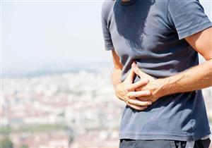 التهابات القولون.. الأسباب والأعراض وطرق العلاج