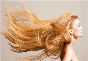 واظبي عليها.. خطوات بسيطة لإطالة الشعر في أسرع وقت (فيديو)