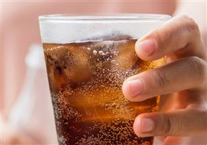 مشروبات الدايت تصيب النساء بمشكلة خطيرة في هذه السن