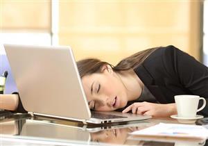 تنام أقل من 8 ساعات؟.. احذر هذا المرض