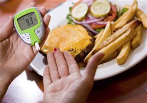 لمرضى السكري..  دليلك لغذاء مثالي وصحي