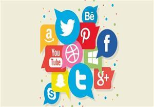 مواقع التواصل.. هل تحولت إلى مواقع الفضح الاجتماعي؟