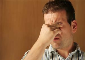 جفاف العين شائع في الشتاء.. إليك أسبابه وروشتة العلاج